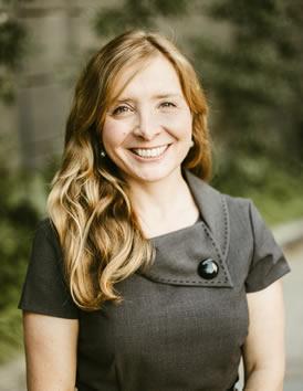 Jennifer Cochran h354
