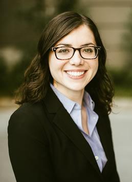 Sarah Brewerton-Palmer 354h