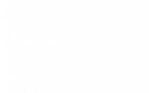 2019 Bulldog 100 Honoree