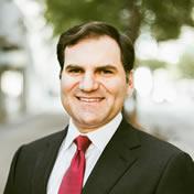 Michael A. Caplan