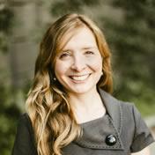 Jennifer V. Cochran