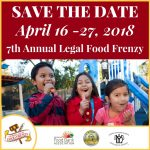 2018-04-06 Social-Save-the-Date
