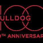 Bulldog 100 border